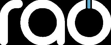 Rao Information Technology