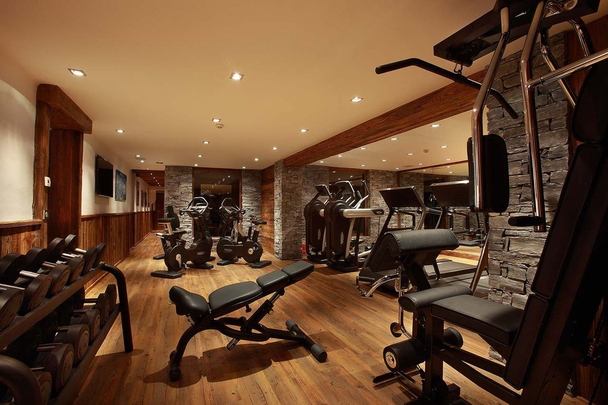 Best Marketing Strategies to Expand Your Gym Business Fast
