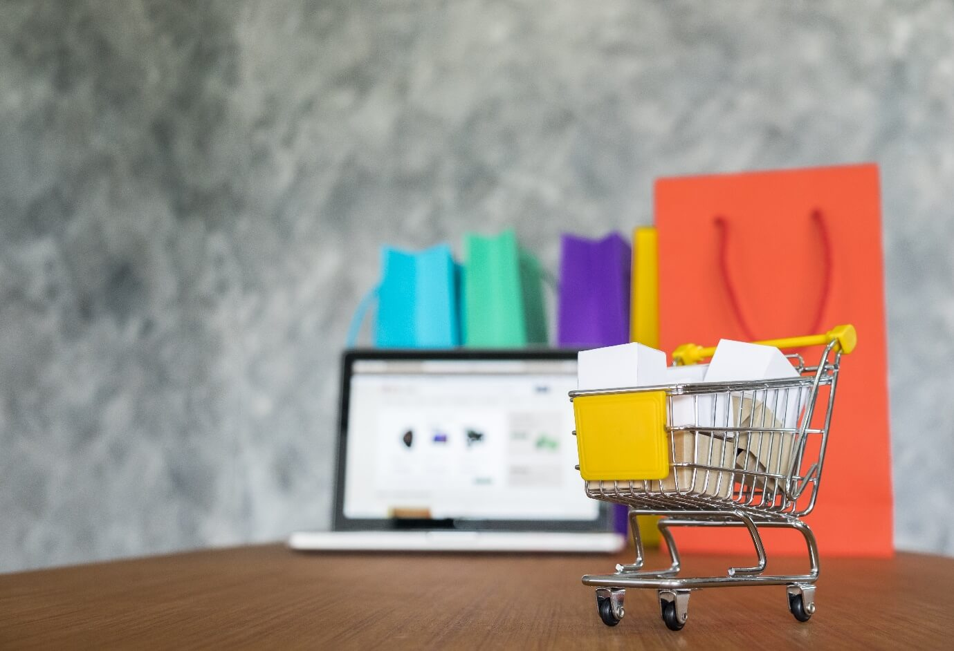 8 Quick and Easy Tips for You to Reduce Shopping Cart Abandonment