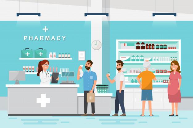Top 15 Pharmacy Blog Post Ideas For 2021