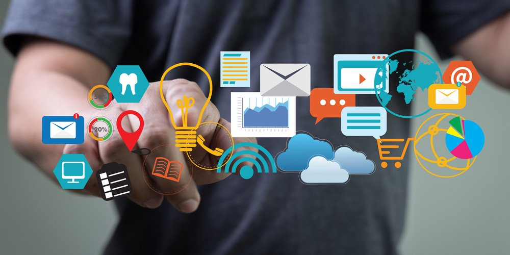 Reasons to Hire Digital Marketing Agency Instead of Doing it Yourself