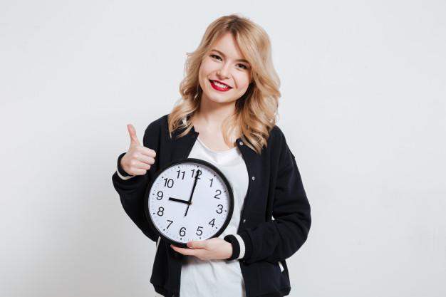 UX Design Save Time & Money