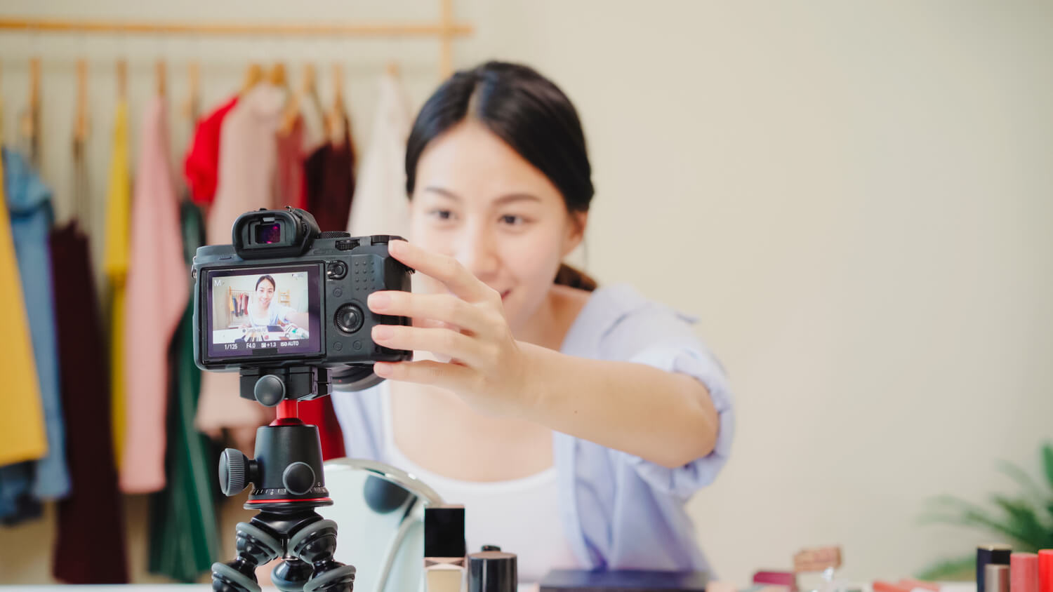 Top Reasons Why Your Business Needs Influencer Marketing